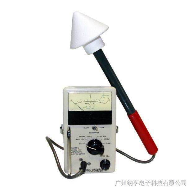 美国HI-1501微波泄漏仪