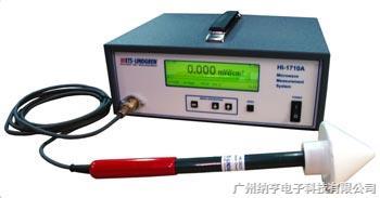 HI-1710A微波炉测量仪