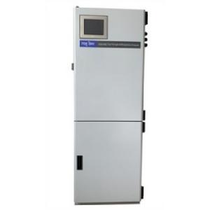 NPW160H总磷总氮分析仪
