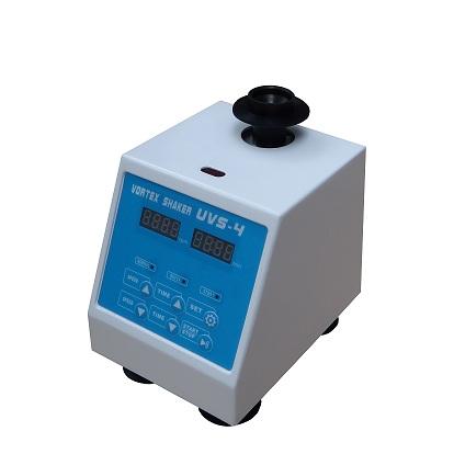 涡旋振荡器/小型漩涡混合仪