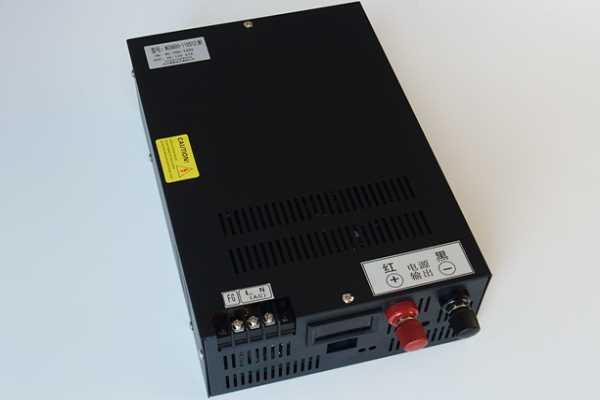 AC-DC开关电源 交流110V输入网格状电源 110VAC输入,输出12V15V24V,功率800W系列稳压电源