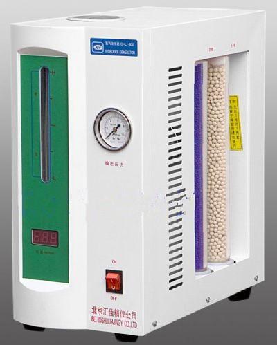 北京汇佳GHL-200氢气发生器(氢气生产机)