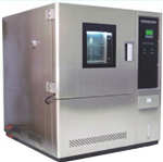 环境检测高低温箱