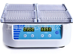 微孔板恒温振荡器 DH 1200-2细菌板振荡器 上海酶标板振荡器