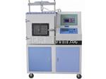 北京蓝航智晟MTSH-22微机注册免费送体验金平台沥青混合料综合性能试验系统