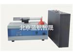MTSJ-1电动砂当量试验仪适用范围,电动砂当量试验仪多少钱?