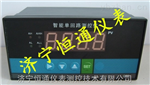 XMT智能单回路数字双屏显示注册免费送体验金平台仪