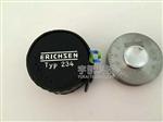德国仪力信Erichsen 234型湿膜轮 234型机械式漆膜测厚仪