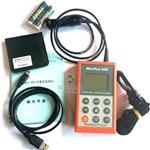德国EPK MiniTest 600BF/600BN/600BFN电子型涂镀层测厚仪