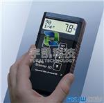 美国Lignomat SCANNER SD感应式木材湿度计