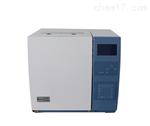 供应上海传昊GC-6890变压器油检测专用色谱仪