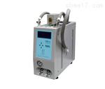 供应上海传昊TD-1热解析仪色谱相关仪器
