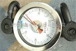机械式拉力表_机械拉力表10kn_SGJX机械拉力表