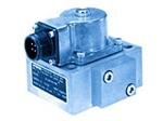 冰点价供应parker的PV016R1K1T1NMMC齿轮泵
