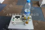数显瓶盖扭力测试仪 瓶盖扭力检测仪品牌 瓶盖扭矩测试仪价格