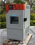 阳江小型高低温TC循环箱