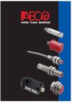 专注欧洲产品二十年全心为您提供RESATRON的RSM58-13+12-G-W1-SG编码器