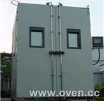 阳江光伏组件湿冻试验箱;阳江光伏组件热循环试验箱