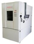 海南SE-400混合型温度循环试验箱