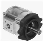 引进欧洲尖端科技产品现货供应Eckerle的EDS03电磁泵