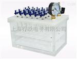 浙江台州固相萃取仪价格,12孔固相萃取装置厂家,独立控制固相萃取装置,统一控制固相萃取装置报价
