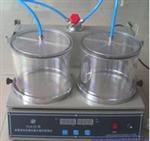 沥青混合料最大理论密度仪最大特点及技术指标