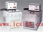 DL08-DC-0506低温恒温槽
