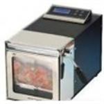 DL08--10拍打式均质器,加热灭菌型均质机