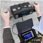 瑞士Proceq Pundit超声波混凝土裂纹空隙检测仪