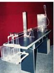 雷诺实验装置/雷诺实验/化工原理实验