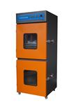电池防爆试验箱锂电池防爆箱电池防爆箱动力电池防爆试验箱