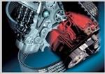 现货低价供应原装进口SCHWING的10091221信号放大器