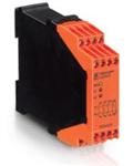 低价原装进口Clifford & Snell的YA50/N/RF/WR蜂鸣器