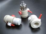 诚心低价供应原装进口softing的BC-600-PB/HW V1.01总线测试仪