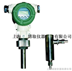 Pro-1601pH生物制药德国技术pH计、VBQpro系类pH计