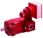 低价供应欧洲原装进口elprom的OD3289/002电机