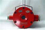 北京sn/kdg-5/660远程断电器现货供应