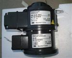 现货供应原装进口APPOLDT的PFE240D25-MS31XS  2011XS  10A  250VAC继电器