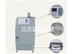 MTSH-36燃烧法沥青分析仪《技术指标》