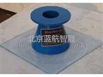 MTSHR-1乳化沥青稠度试验仪《结构及特点》