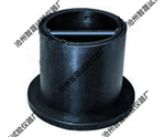 供应GB/T5480-2008矿物棉密度测定仪-标准设计