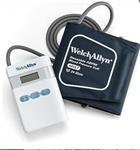美国原装进口 伟伦ABPM7100动态血压监护仪