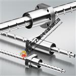 深圳滚珠丝杆SBN 3612-7日本THK滚动轴承龙之创代理商