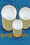 ZEROM消解器-F4杯-消解器配套-聚塑氟乙烯杯