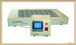 实验室样品前处理设备DH540石墨电热板