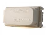 美敦力充电电池Lifepak NiCd  lifepak12除颤监护仪