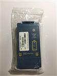 飞利浦M5070A 体外除颤仪HS1电池
