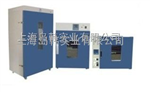 立式300°烘箱DHG-9645A、恒温鼓风干燥箱