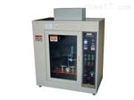 全自动漏电起痕试验仪供应优质产品
