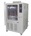 高低温恒定湿热试验箱GDHS2005、-20℃环境模拟测试箱